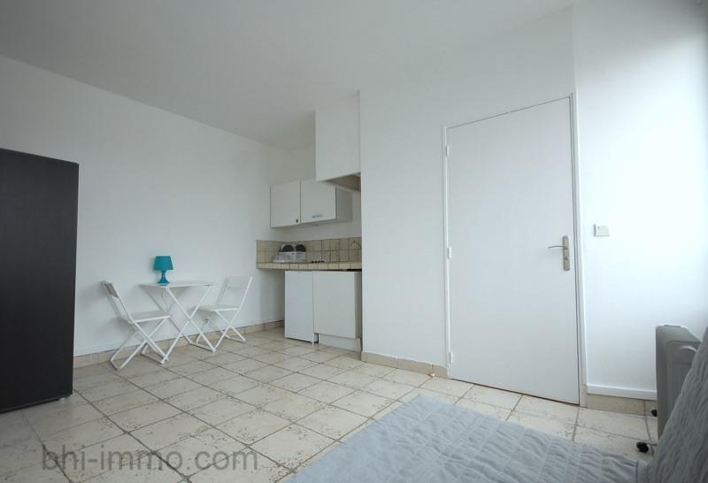 Alquiler  apartamento Paris 12ème 690€ CC - Fotografía 2
