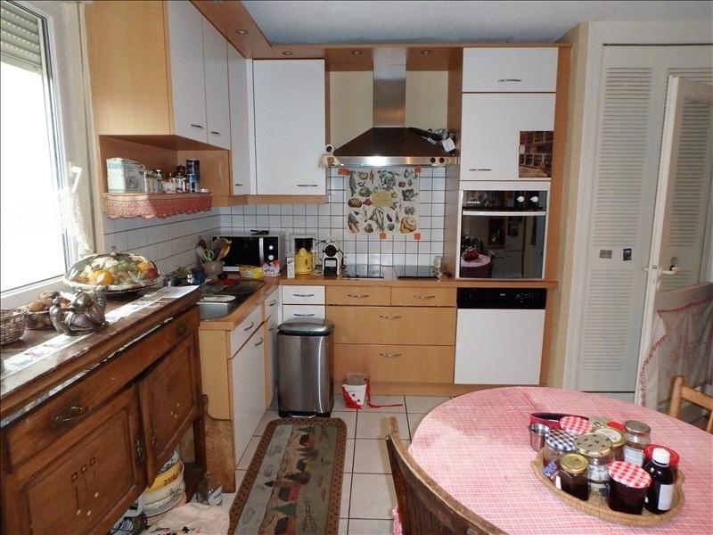 Lijfrente  appartement Saverne 70000€ - Foto 5