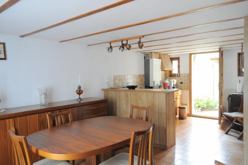 Vente maison / villa Villemomble 215000€ - Photo 1