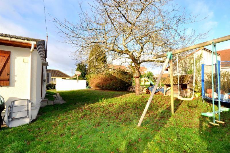 Sale house / villa St maurice montcouronne 269000€ - Picture 14