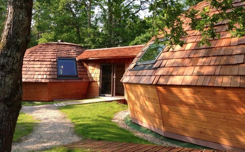 Vente de prestige maison / villa Saint medard en jalles 636000€ - Photo 2