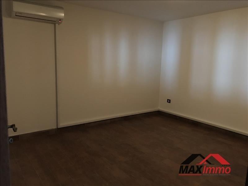 Vente appartement L etang sale 305000€ - Photo 9