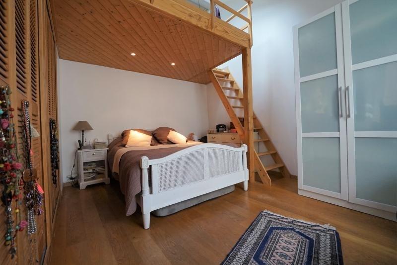 Vente maison / villa Antony 499000€ - Photo 9
