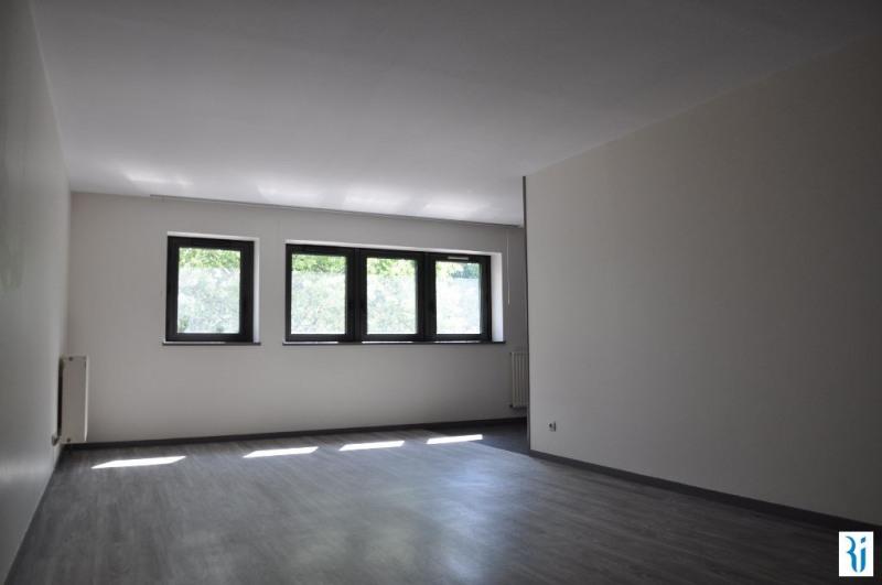 Venta  apartamento Rouen 204000€ - Fotografía 6