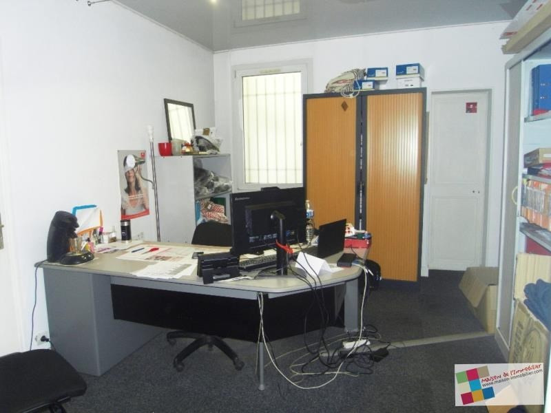 Location bureau Cognac 800€ HT/HC - Photo 3