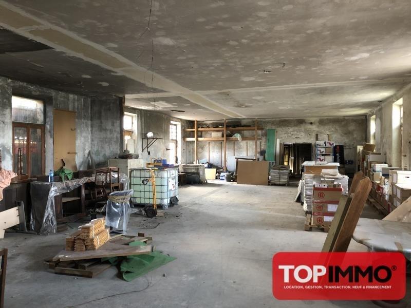 Verkauf geschäftsraum Rambervillers 53000€ - Fotografie 3