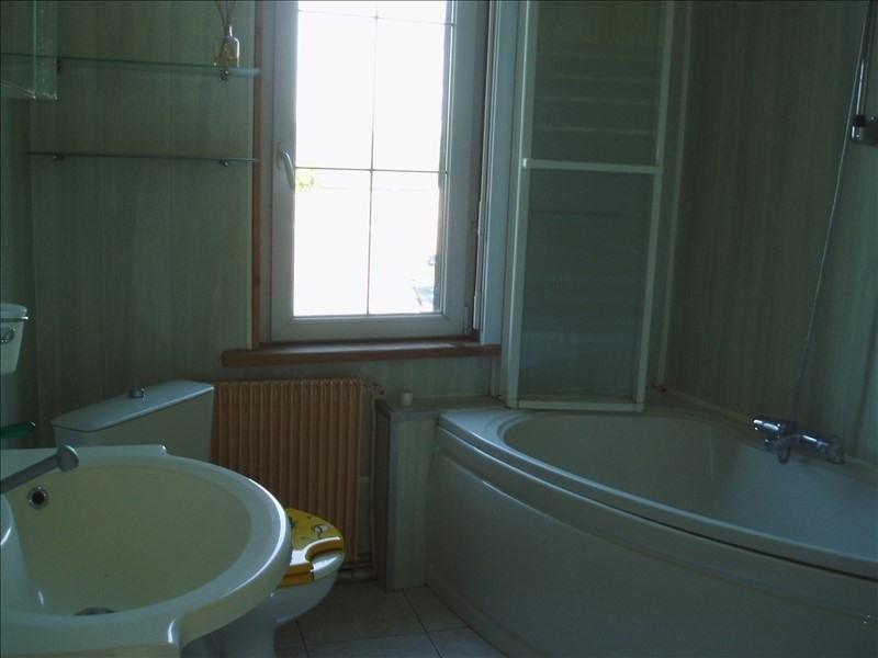 Vente maison / villa Honfleur 180200€ - Photo 4
