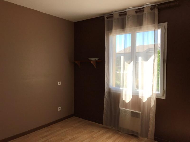 Sale house / villa Saint mathurin 295250€ - Picture 6