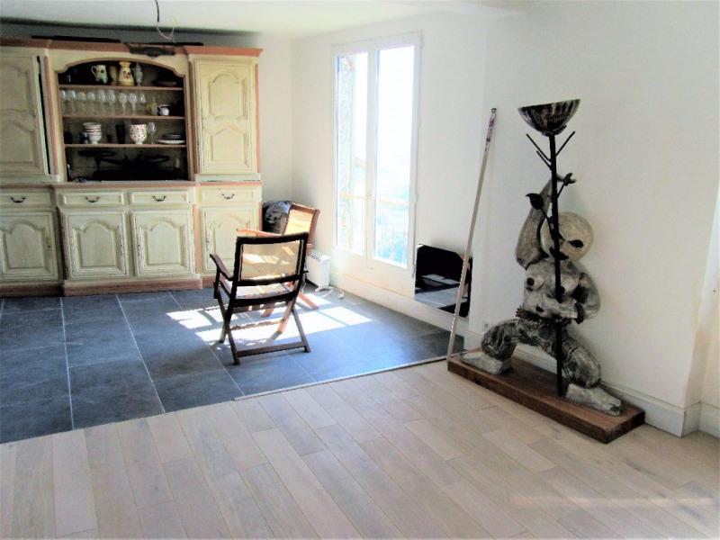 Vendita casa Gilette 298000€ - Fotografia 9