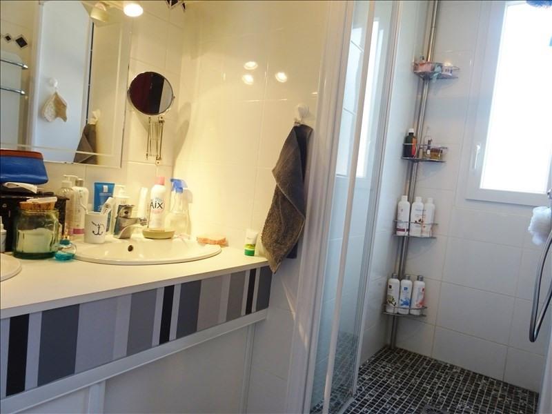 Sale apartment Pornichet 327000€ - Picture 5