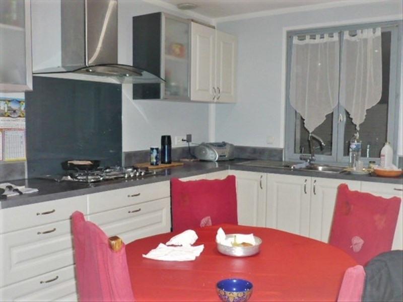 Sale house / villa Saint herblain 305000€ - Picture 2