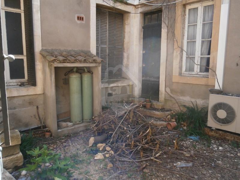 Vente de prestige maison / villa Nimes 782000€ - Photo 6