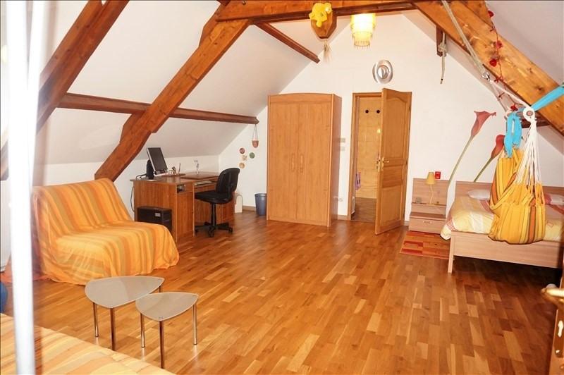 Revenda casa Septeuil 15 mn 698000€ - Fotografia 10