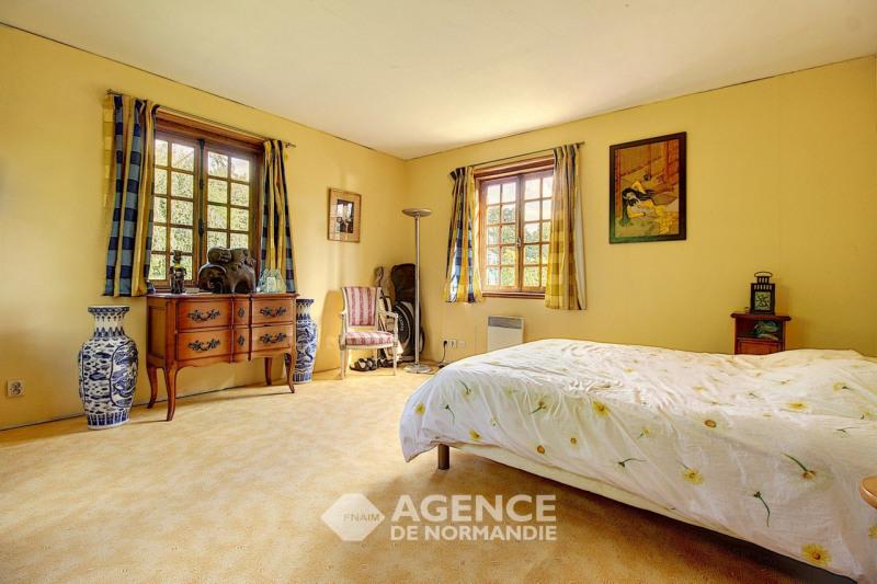 Vente maison / villa Montreuil-l'argillé 199000€ - Photo 5