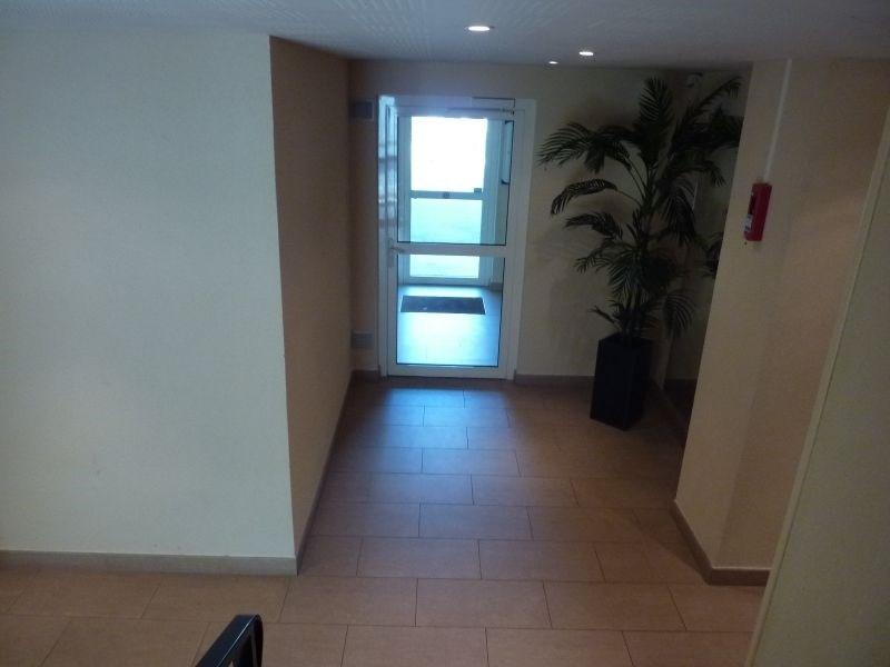 Verhuren  appartement Messy 710€ CC - Foto 2