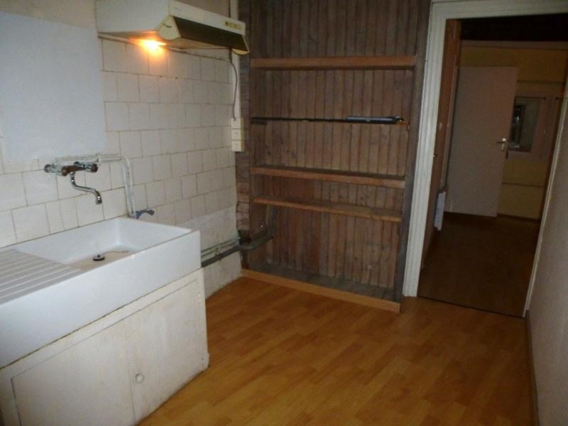 Location appartement Aubenas 370€ CC - Photo 8