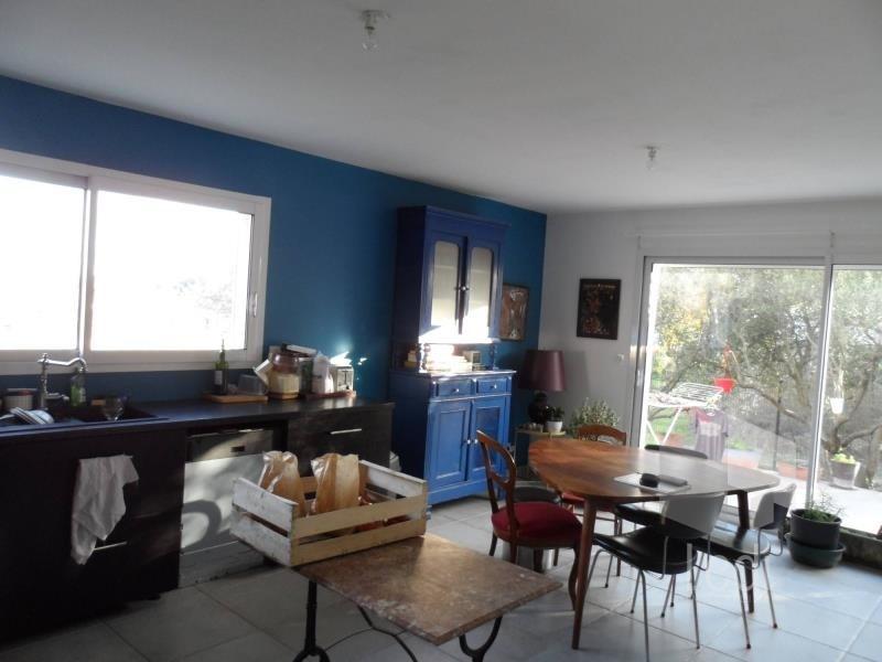 Vente maison / villa Boisset-et-gaujac 282000€ - Photo 4