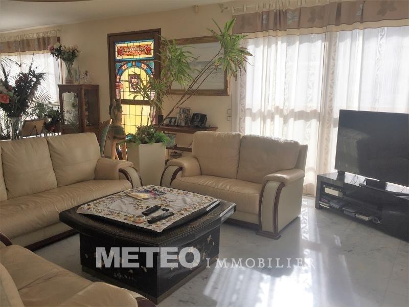 Vente de prestige maison / villa Les sables d'olonne 814200€ - Photo 4