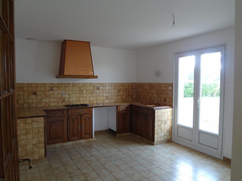 Verkoop  huis Villerable 169600€ - Foto 6