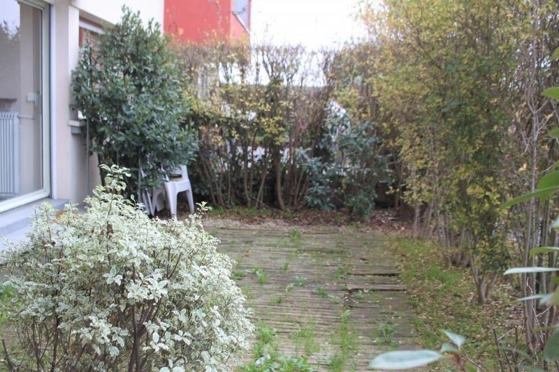 Vente appartement Champigny sur marne 173000€ - Photo 5