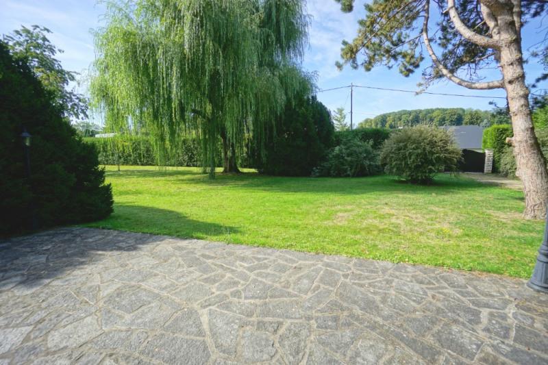 Vente maison / villa Les andelys 237000€ - Photo 9