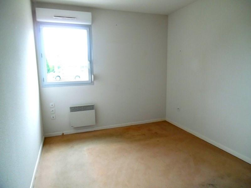 Sale apartment Mers les bains 67000€ - Picture 5