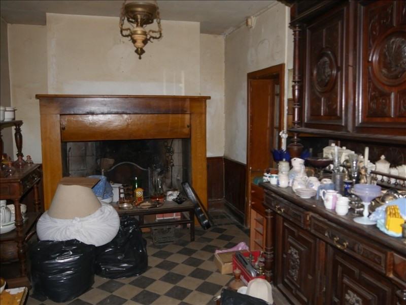 Sale house / villa Lisle sur tarn 218000€ - Picture 7