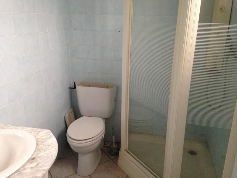 Vente maison / villa Labastide rouairoux 30000€ - Photo 7
