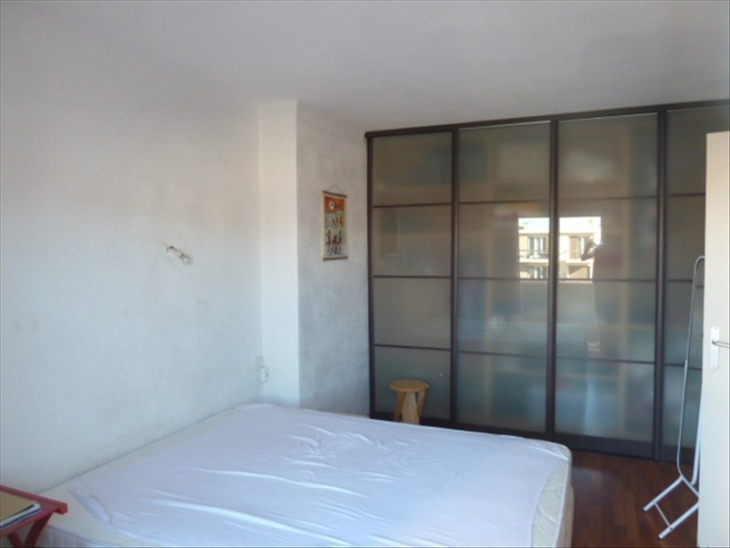 Vente appartement Canet plage 200 000€ - Photo 7