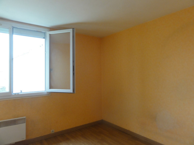 Vente appartement Troyes 84500€ - Photo 4