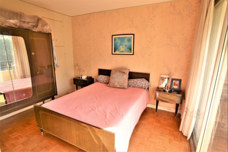Vente appartement Nice 180000€ - Photo 9