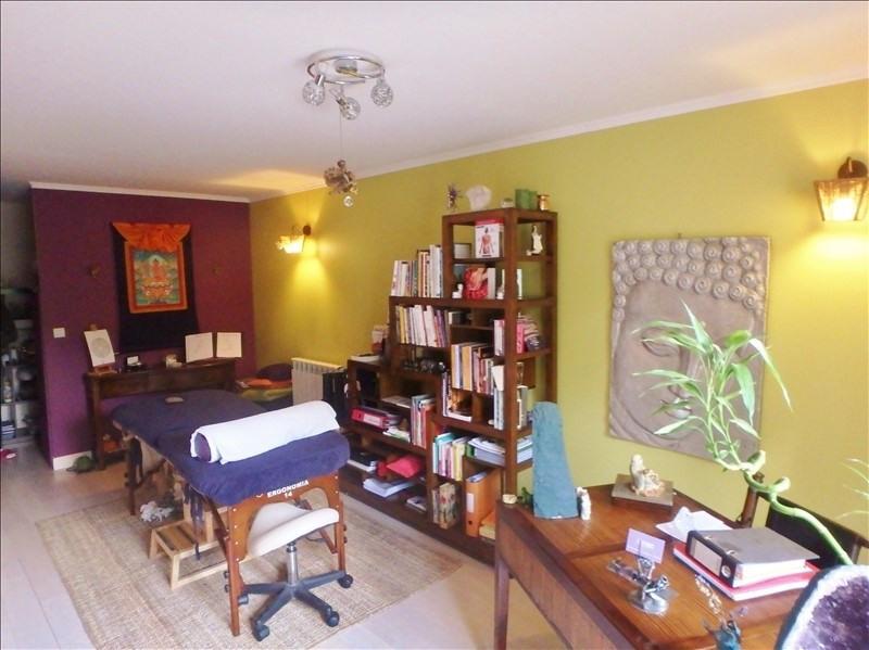 Vente de prestige maison / villa Le perreux sur marne 1095000€ - Photo 11