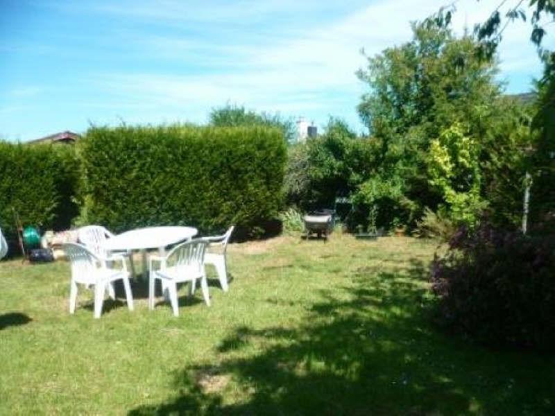 Rental apartment Caen 300€ CC - Picture 4