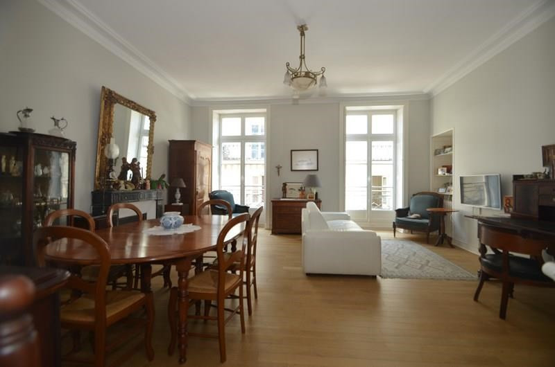 Vente appartement Nantes 418 400€ - Photo 2