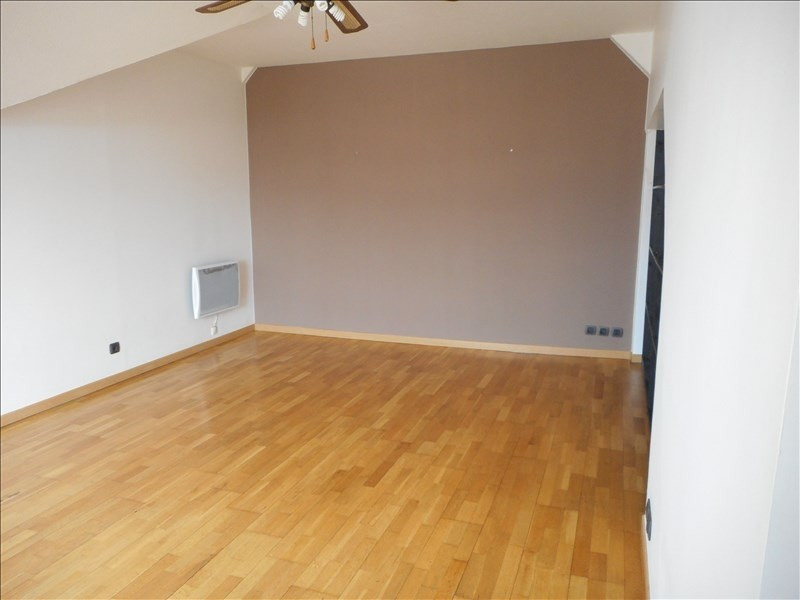 Alquiler  apartamento Voiron 478€ CC - Fotografía 3