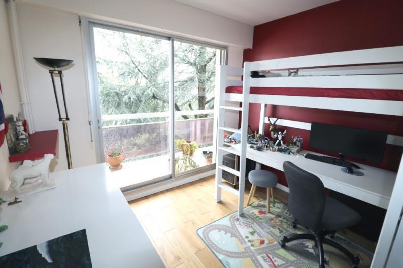 Vente appartement Versailles 668000€ - Photo 9