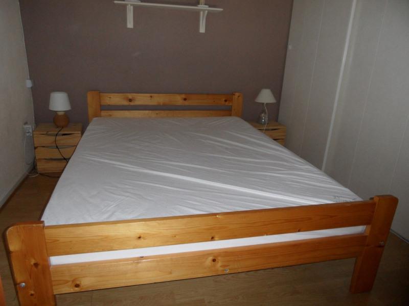 Location vacances maison / villa Port leucate 290,89€ - Photo 5