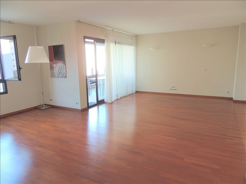 Vente appartement St genis pouilly 598 000€ - Photo 4