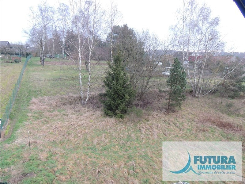 Vente appartement Carling 77 000€ - Photo 9