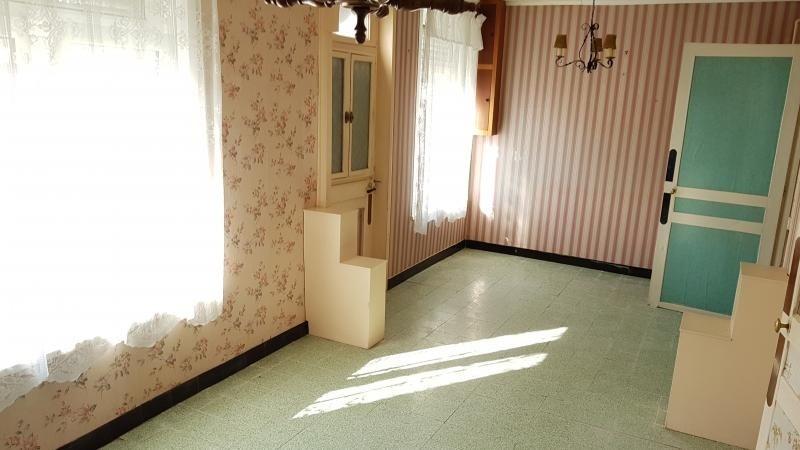 Vente maison / villa Havrincourt 75000€ - Photo 4