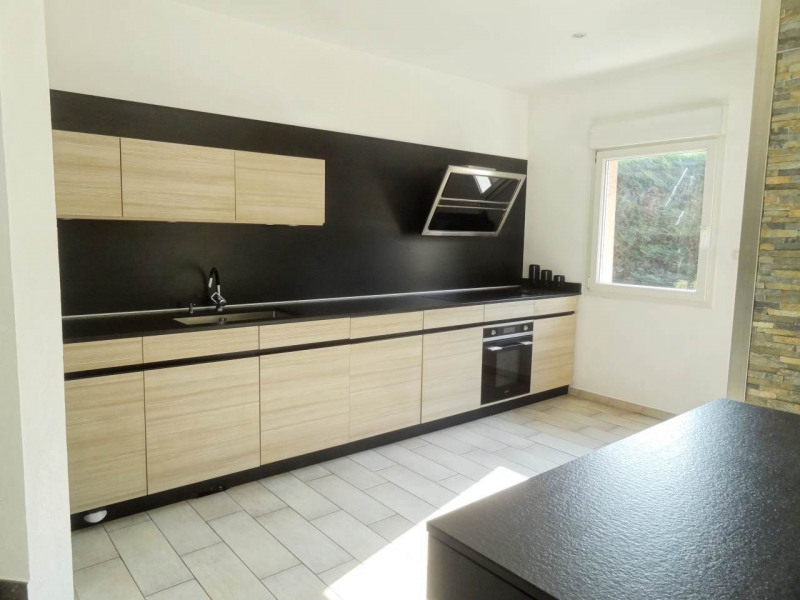 Vente de prestige maison / villa Gaillard 750000€ - Photo 6