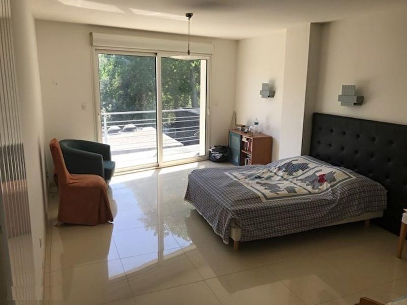 Vente de prestige maison / villa Merignac 891000€ - Photo 7