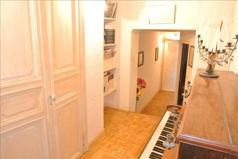 Deluxe sale house / villa Aigues mortes 600000€ - Picture 8