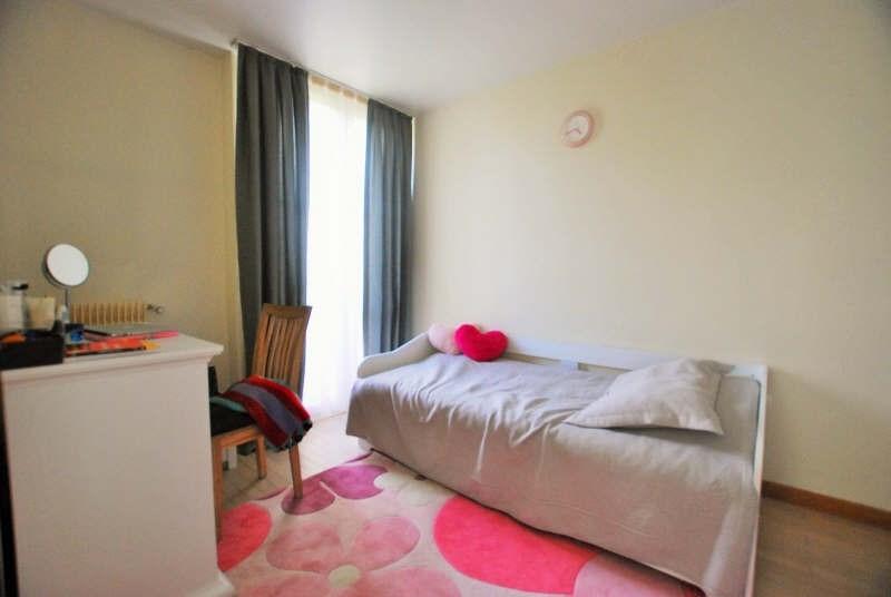 Vendita appartamento Bezons 169000€ - Fotografia 5