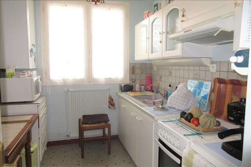 Sale apartment Audierne 85065€ - Picture 3