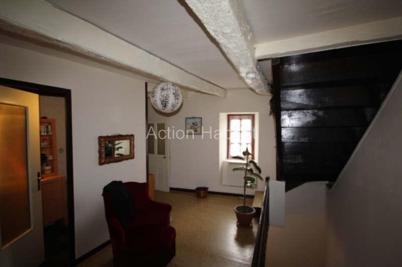 Sale house / villa La salvetat peyrales 79000€ - Picture 4