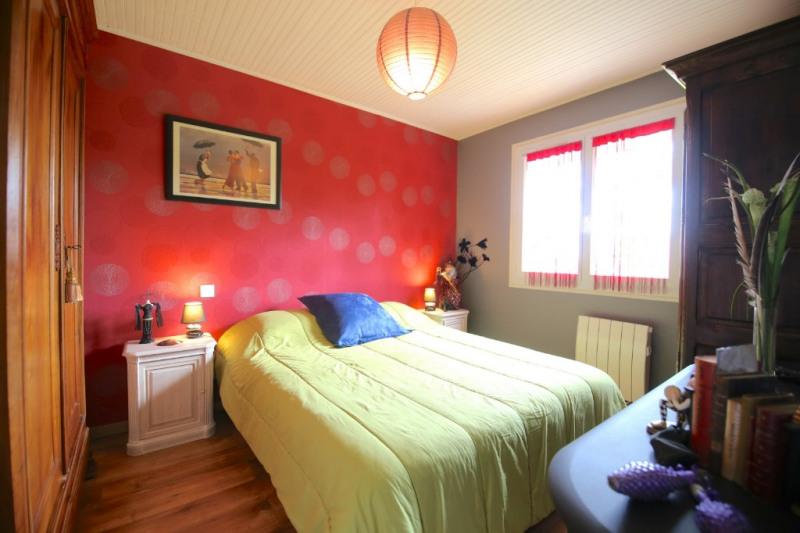Vente maison / villa Saint gilles croix de vie 268700€ - Photo 6