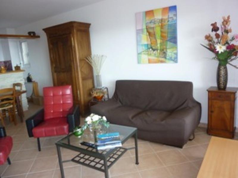 Sale apartment L'île-rousse 346000€ - Picture 9