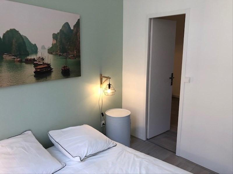 Rental apartment Lyon 1er 805€ CC - Picture 4
