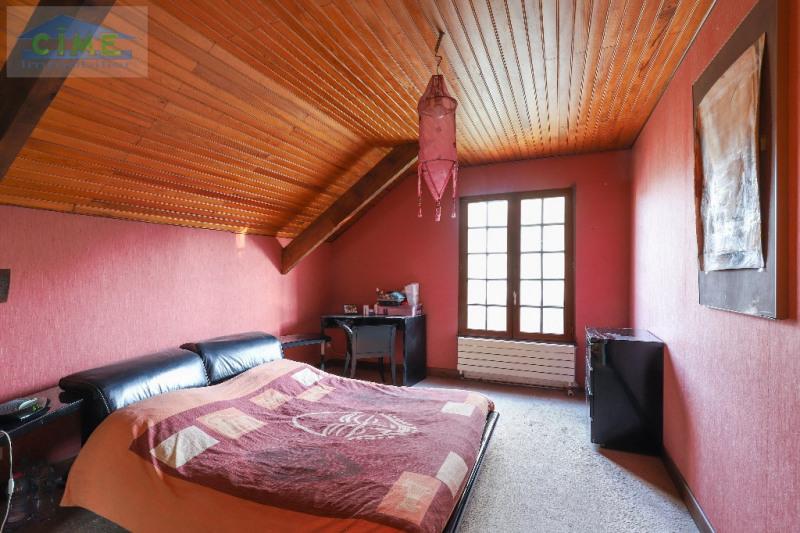 Sale house / villa Epinay sur orge 520000€ - Picture 10